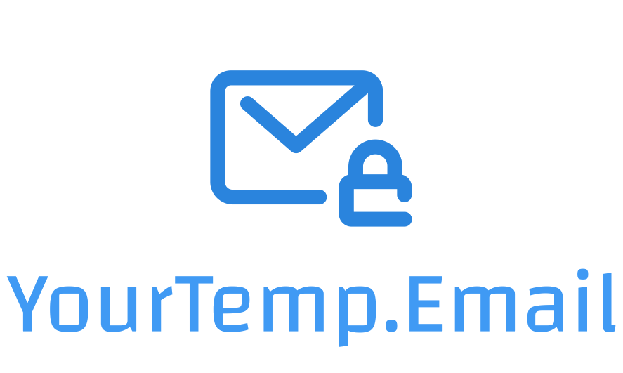 yourtemp.email